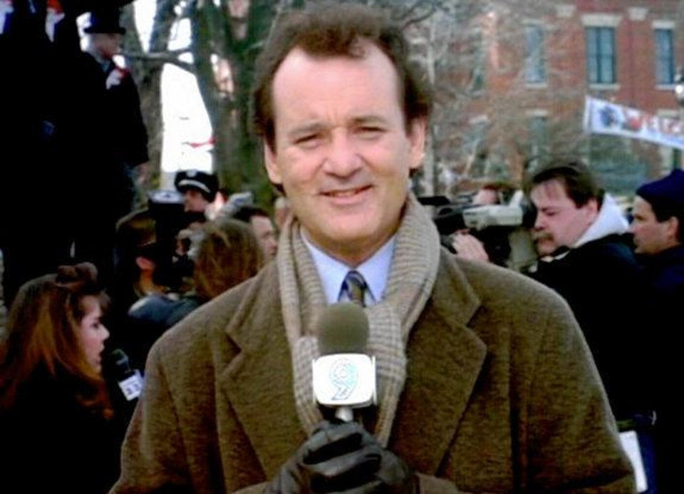 GHD_BillMurray_2.jpg