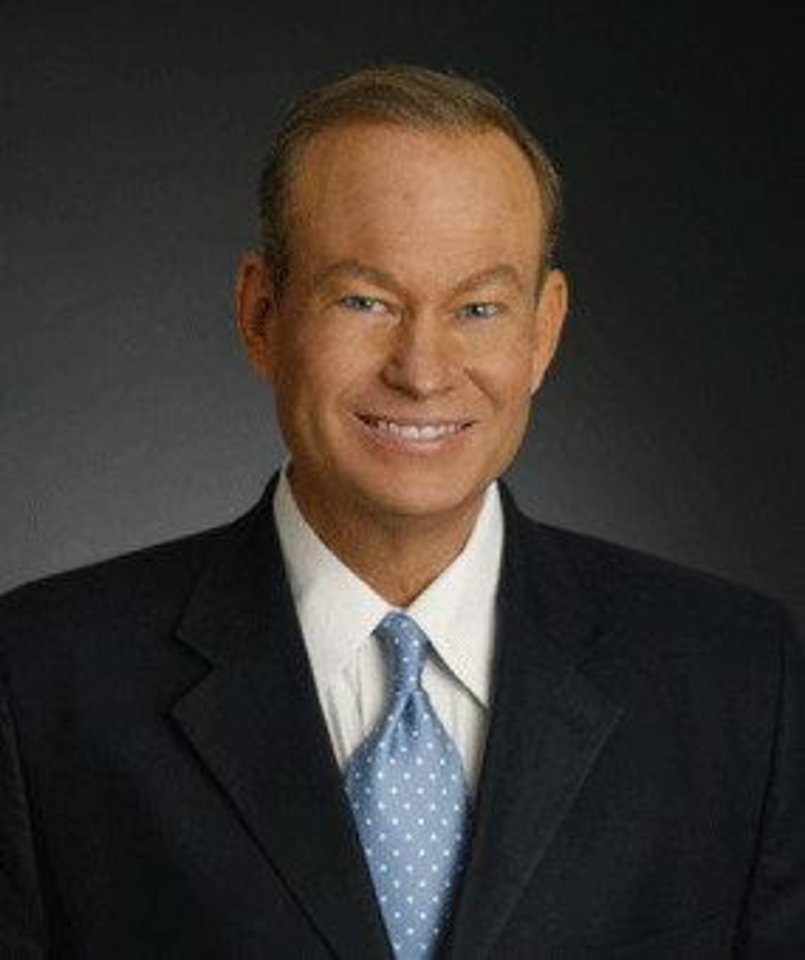 Oklahoma City Mayor Mick Cornett    ORG XMIT: 1304152223283036