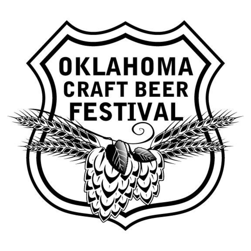 date announced for 5th oklahoma craft beer festival news ok