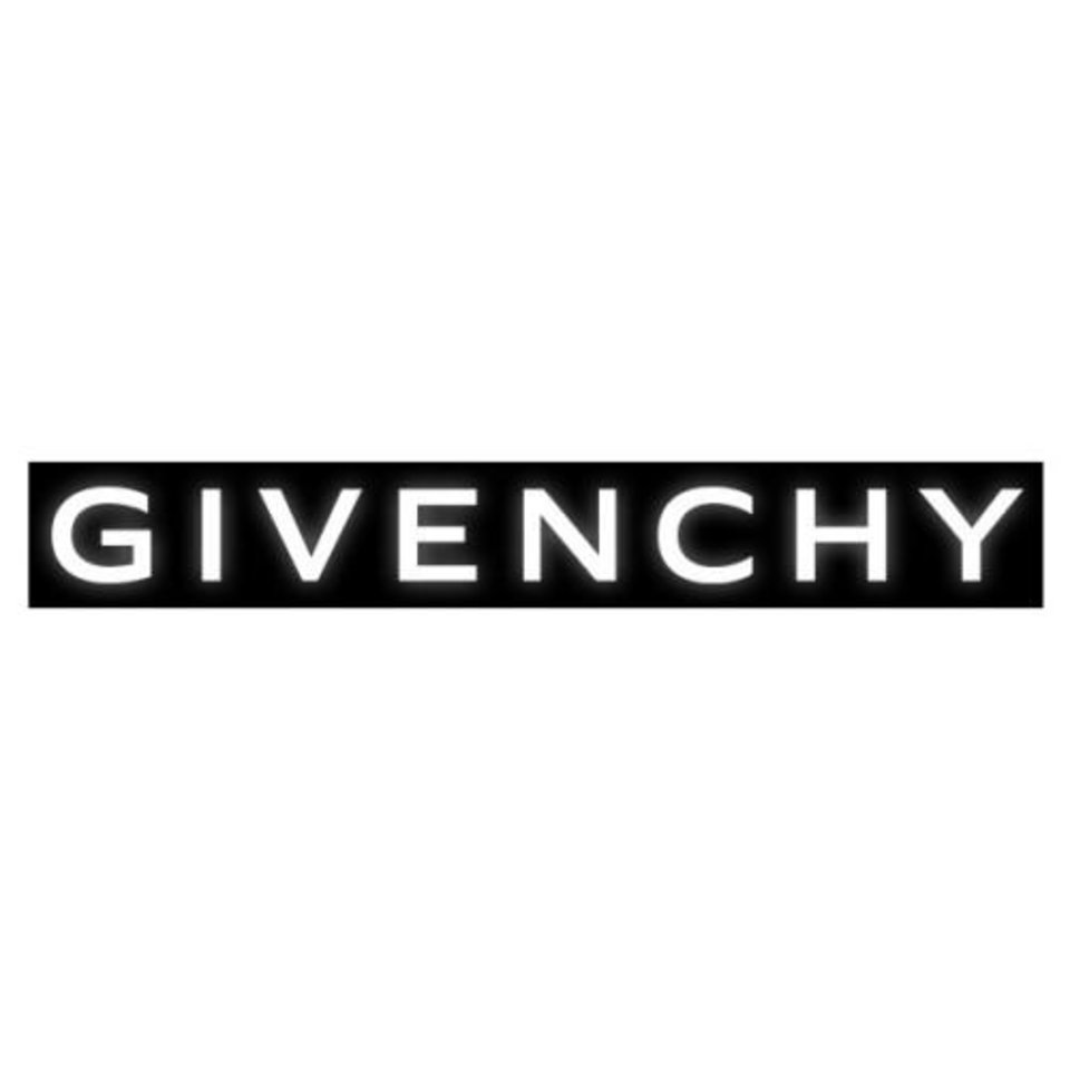 Photo - Givenchy opens its first beauty boutique in a Dillard's store this week at the Penn Square store.