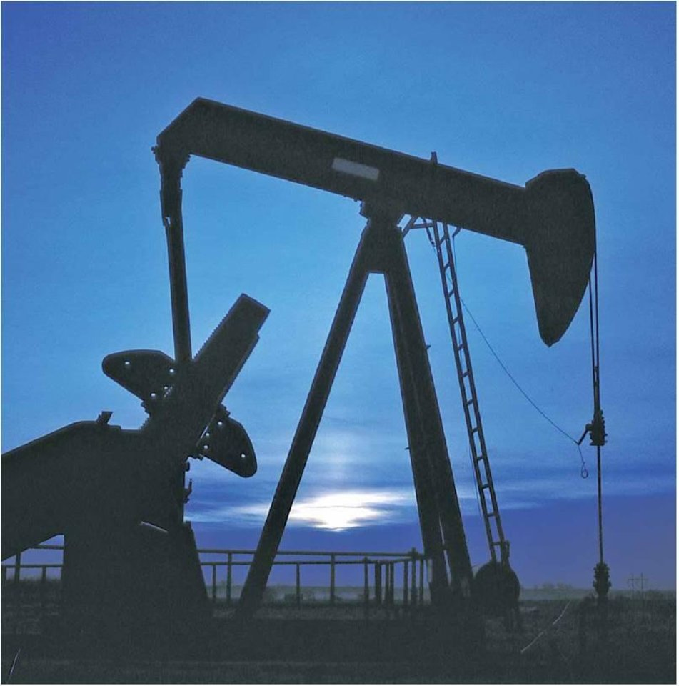 the oil industry in oklahoma essay Petroleum in the united states has been a major industry since shortly after the oil discovery in the oil creek area of titusville, pennsylvania in 1859.