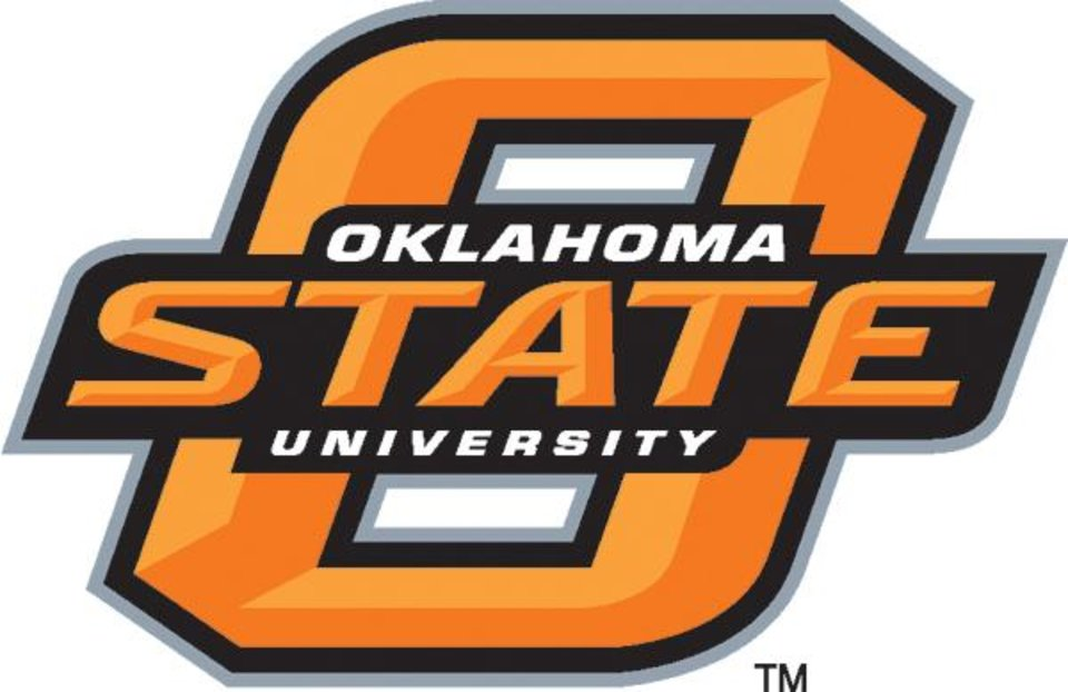 Photo - Oklahoma State University (OSU) LOGO