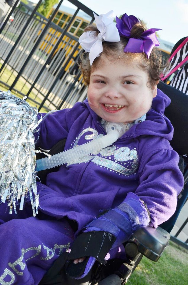 Bethany and Marlow schools battle for children with special needs