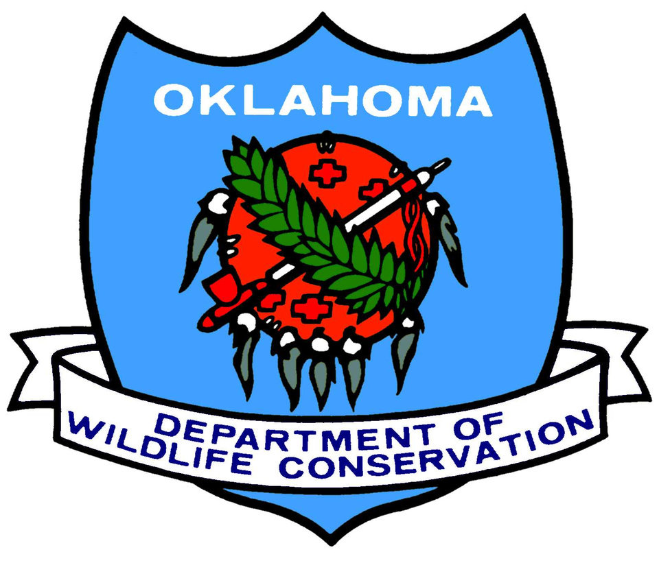 Photo -  Lawmakers are looking for ways to consolidate Oklahoma's hunting and fishing licenses