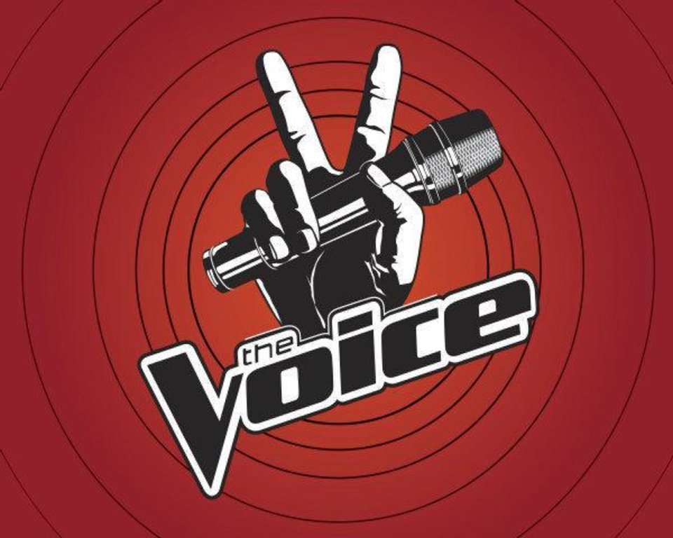Photo - THE VOICE -- Pictured: