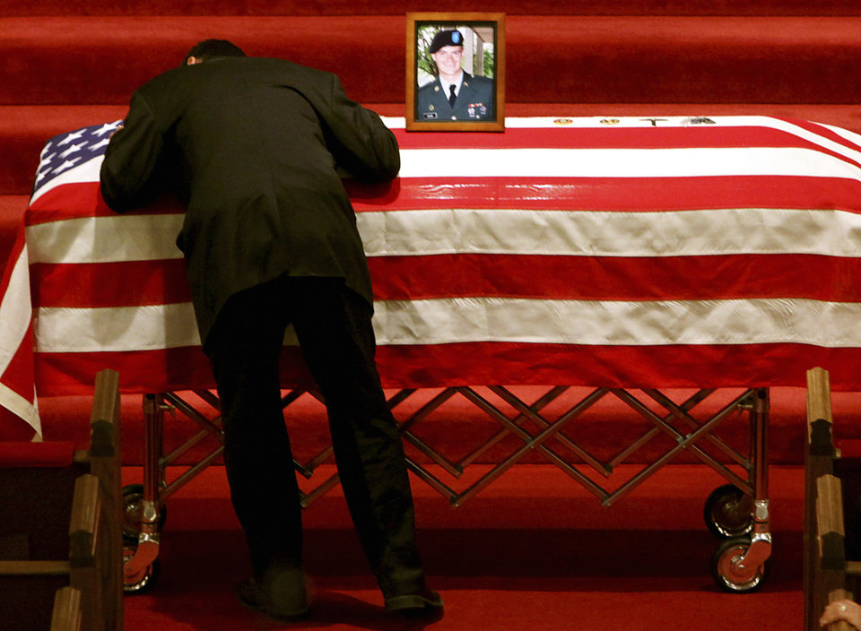 Photo - FIRST PLACE-GENERAL PHOTOGRAPHY AND PHOTO SWEEPSTAKES AWARD