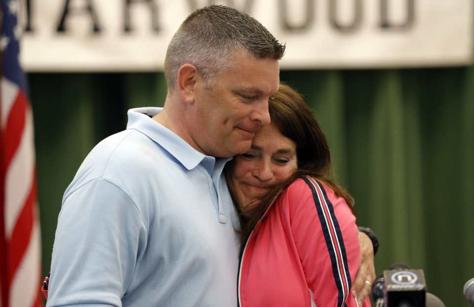 Photo - Assistant Superintendent, Personnel