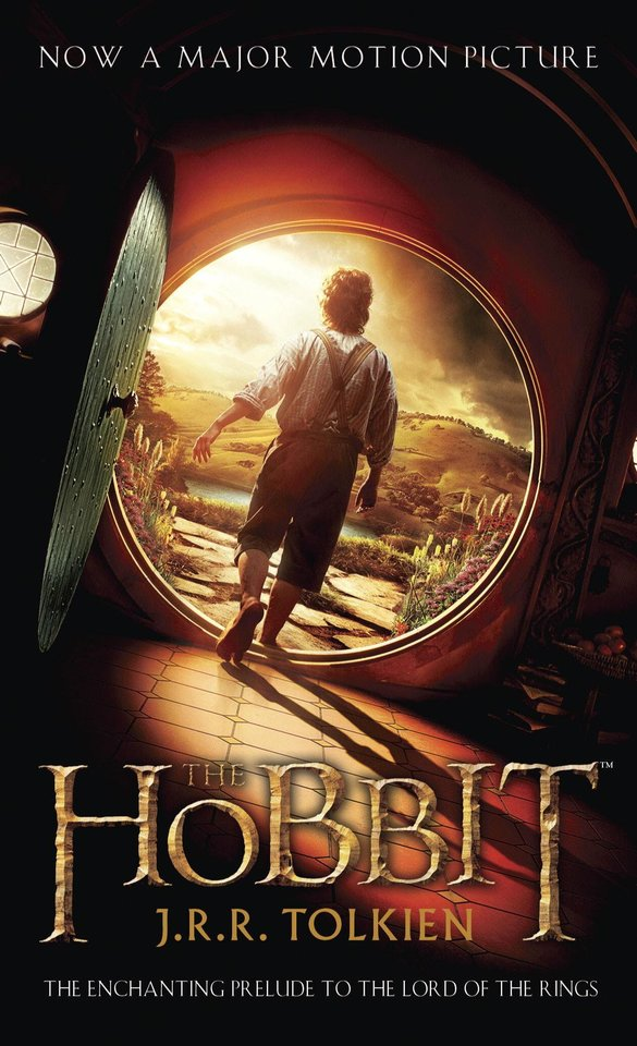 "The movie ""The Hobbit: An Unexpected Journey"" premiered Friday in theaters nationwide. <strong></strong>"