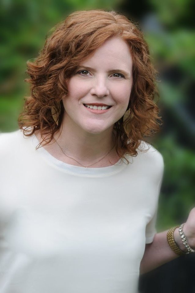 Photo - Laura Standley is directing Oklahoma Shakespeare in the Park's new production of