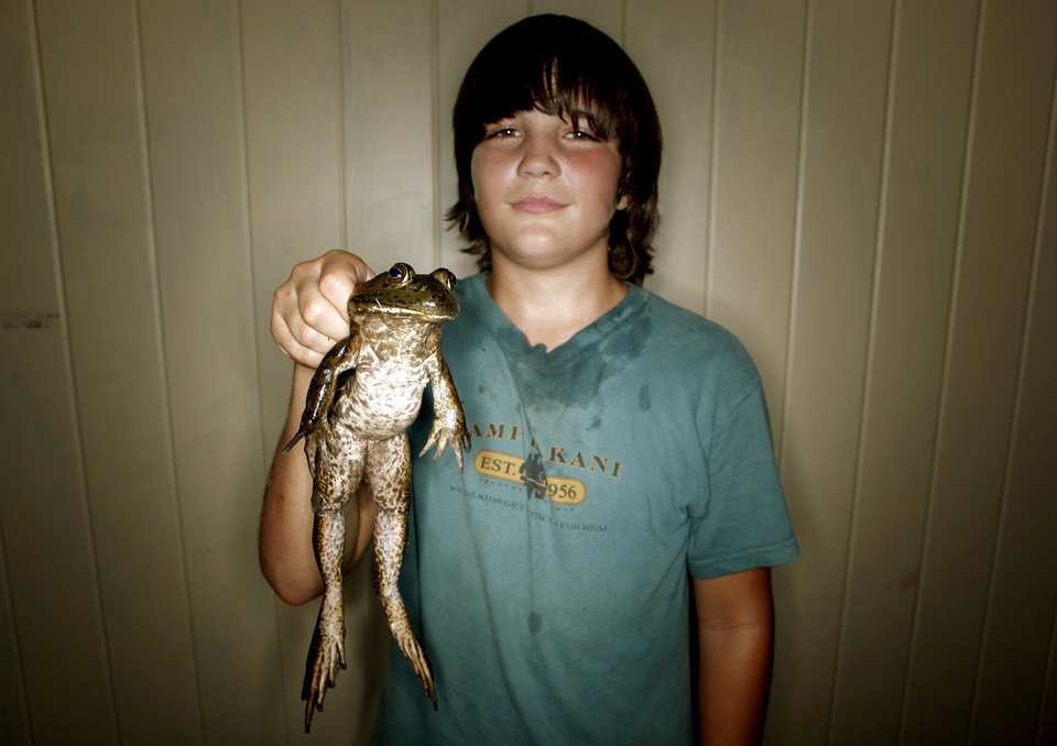 Photo - THIRD PLACE-WEB