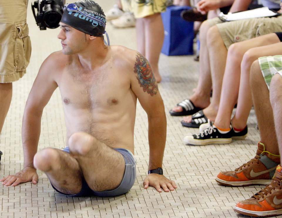 FIRST PLACE-PHOTO PACKAGE