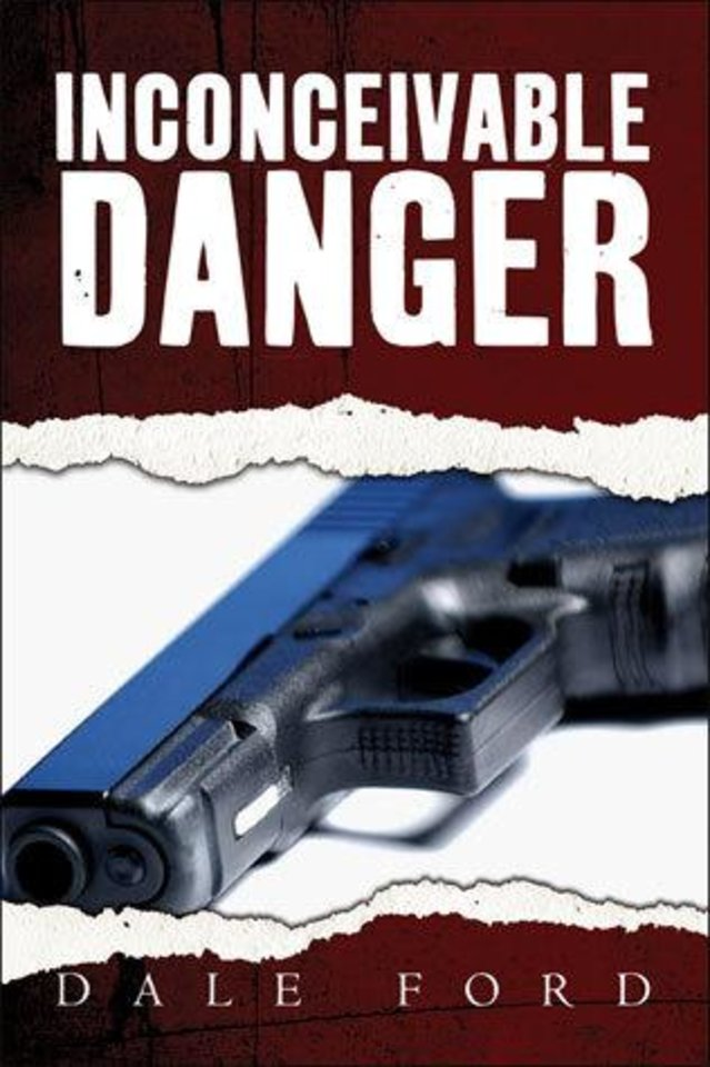 Inconceivable Danger takes you in the world of an undercover police officer who pursues a suspect name Skyscraper, who is a kingpin drug dealer. Skyscraper is the most dangerous, ruthless criminal Dale and his partner has ever tried to arrest. 
