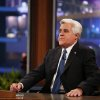 """Photo - Jay Leno appears during the final taping of  NBC's """"The Tonight Show with Jay Leno,"""