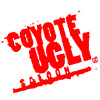 Photo - Coyote Ugly Saloon logo ORG XMIT: 0905122227295729