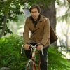 "Photo -  Eric McCormack stars in the TNT drama ""Perception."" - Photo by Doug Hyun/TNT"