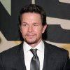 Photo -  Mark Wahlberg - Invision/AP File Photo