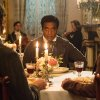 """This film publicity image released by Fox Searchlight shows Chiwetel Ejiofor in a scene from """"12 Years A Slave."""" (AP Photo/Fox Searchlight Films, Jaap Buitendijk)"""