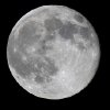 Super Moon July 12, 2014