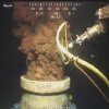 Photo - FILE - In this Monday July 12, 2010 image from video made available by BP PLC, oil flows out of the top of the transition spool, which was placed into the gushing wellhead and will house the new containment cap, at the site of the Deepwater Horizon oil spill in the Gulf of Mexico. The federal trial over the 2010 BP oil spill resumed Monday, Sept. 30, 2013, with a focus on the company's response to the disaster, with millions of dollars at stake as the two sides argue over how much oil spewed into the Gulf of Mexico. (AP Photo/BP PLC, File)