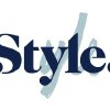 """Photo -  NBCUNIVERSAL LOGOS -- Pictured: """"Style.""""  Logo --  (Photo by: Style)"""
