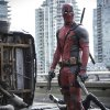 'Deadpool' takes dead aim on big, bloody laughs