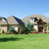 The Listing of the Week is at 2060 Deer Haven Court in Deer Creek. PHOTO PROVIDED