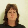 Photo - Lisa Shawley Branch's ex-girlfriend