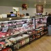 The Meat House in Edmond sells local beef, produce and baked goods. Photo by DAVID MCDANIEL, THE OKLAHOMAN archives
