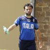 Photo - Italy striker Giuseppe Rossi participates in a team training session at Coverciano training grounds, in Florence, Monday, May 26, 2014. In Brazil, Italy is in Group D with England, Uruguay and Costa Rica. (AP Photo/Fabrizio Giovannozzi)