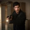 "Photo -  David Giuntoli stars as Det. Nick Burkhardt in ""Grimm."" - Photo by Scott Green/NBC)"