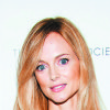 "Photo - Heather Graham attends a screening of ""At Any Price"" hosted by The Cinema Society and Bally on Thursday, April 18, 2013 in New York. (Photo by Charles Sykes/Invision/AP) ORG XMIT: NYCS205"