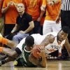 Marcus Smart\'s toughness and leadership are but one reason he\'s rising on draft boards.