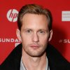 IMAGE DISTRIBUTED FOR FOX SEARCHLIGHT - Actor Alexander Skarsgard attends Fox Searchlight\'s