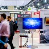 AIA Expo 2016 for LG