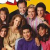 Photo - DVD COVER:  Saved by the Bell television series