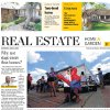 Richard Mize: Why not stage more than homes?