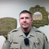 Photo - This undated photo released by the Lindon City Police Department shows police officer Joshua Boren from Lindon, Utah. Authorities said Friday, Jan. 17, 2014 that Boren, a 34-year-old officer with the small Utah police department, shot and killed his wife, mother-in-law and two young children and turned the gun on himself. (AP Photo/Lindon City Police Department)