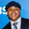 "Photo -   FILE - This May 16, 2012 file photo shows ""NCIS: Los Angeles"" cast member LL COOL J at the CBS network upfront presentation at The Tent at Lincoln Center in New York. Los Angeles police say the rapper grabbed and held a burglary suspect at his Studio City home Wednesday morning. Police got a 911 call shortly before 1 a.m. from someone who said her father had spotted an intruder in their home and was holding him downstairs. Officers arrived and took a man into custody. Police say he had minor bruises and will be arrested on suspicion of burglary. His name hasn't been released. LL Cool J wasn't hurt and apparently nothing was taken.(AP Photo/Evan Agostini, file)"