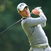 Willett in 3-way share of 2nd-round lead at...