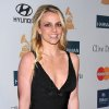 FILE - In this Feb. 11, 2012 file photo, singer Britney Spears arrives at the Pre-GRAMMY Gala & Salute to Industry Icons with Clive Davis honoring Richard Branson in Beverly Hills, Calif. A judge on Thursday Nov. 1, 2012 dismissed libel, breach of contract and battery claims filed by Spears\' former confidante Sam Lutfi against the singer\'s parents and her conservators. (AP Photo/Vince Bucci, file)