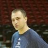 Photo - Tulsa 66ers coach Darko Rajakovic. PHOTO PROVIDED BY RICH CRIMI, TULSA 66ERS