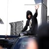 Photo - FILE - In this Jan. 23, 2014, file photo, singer Justin Bieber leaves the Turner Guilford Knight Correctional Center in Miami. Bieber's court cases on both sides of the U.S.-Canadian border might not just lead to more scrutiny by judges and prosecutors, but could also complicate the pop star's jet-setting ways. Legal experts say the decision by Toronto authorities to charge Bieber with assault makes the singer's legal situation more complicated and difficult to untangle.  (AP Photo/El Nuevo Herald, Hector Gabino, File)