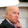 Biden to host national cancer research summit...