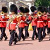 Bands of the Scots Guards and Pipes and Drums of the Black Watch Photo provided Photo provided