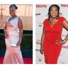 Photo - FILE- This combo image made of file photos from Feb. 5, 2005 in Los Angeles, left, and Feb. 15, 2012 in New York, right, shows TV personality Star Jones. Jones, who underwent open heart surgery three years ago at age 47 and now urges awareness about heart disease among black women, was met by an overflow crowd earlier this year when she convened a Congressional Black Caucus Foundation panel on black women and obesity. (AP Photos, File)