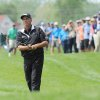 Rocco Mediate opens 4-stroke lead in Senior PGA...