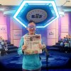 Central Oklahoma speller makes it to third...