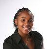 Jasmine Hartman OU sophomore guard plays tough defense. ORG XMIT: 1003012353173951