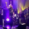 Video: Flaming Lips perform 'Bad Days' on 'Tonight Show Starring Jimmy Fallon'