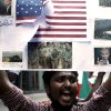 An Indian man holds a placard and shouts slogans during a protest in front of the U.S. embassy in Chennai, India, Thursday, Sept. 13, 2012. The protest was held against an obscure movie made in the United States called